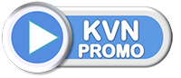 KVN Promo – Digital Marketing Services