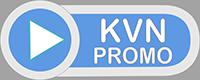 KVN Promo – Digital Marketing Services
